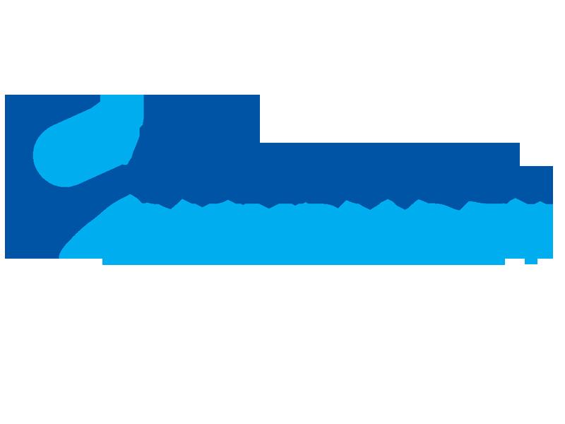"""Фондация """"Общество и сигурност"""" е партньор по проект """"Активни срещу насилието"""""""
