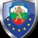 Синдикална федерация на служителите в Министерство на вътрешните работи