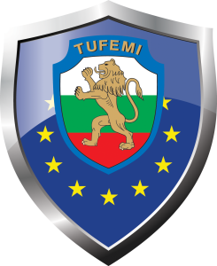 logo_shieldENG