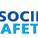 Official position of the Society and Safety Foundation about the Minister of Interior's statement