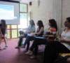 Обучение за политиките за равнопоставеност в МВР