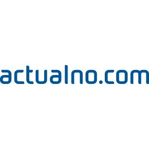 """Actualno.com – медиен партньор на кампанията """"Цената на сигурността"""""""