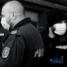 Полицаите: едни от професионалистите на първа линия