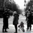 За полицейската професия, COVID-19 и извънредното положение: разказ на един от хората, които вече месец са на първа линия