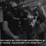 Полицаите говорят за първото затваряне на страната